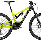 2020 Rocky Mountain Instinct Powerplay Alloy 70 BC Edition E-Bike