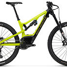 2020 Rocky Mountain Instinct Powerplay Alloy 50 BC Edition E-Bike