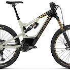 2020 Rocky Mountain Altitude Powerplay Carbon 90 Rally Edition E-Bike