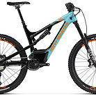 2020 Rocky Mountain Altitude Powerplay Carbon 70 E-Bike