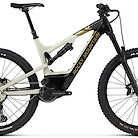 2020 Rocky Mountain Altitude Powerplay Carbon 50 E-Bike