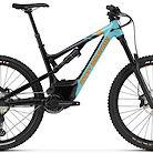2020 Rocky Mountain Altitude Powerplay Alloy 50 E-Bike
