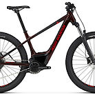 2020 Rocky Mountain Growler Powerplay 10 E-Bike