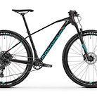 2020 Mondraker Chrono Carbon Bike