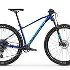2020 Mondraker Chrono R Bike