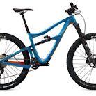 2020 Ibis Ripmo Carbon XTR Bike