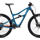 2020 Ibis Ripmo Carbon X01 Eagle AXS Bike