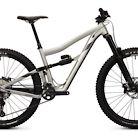 2020 Ibis Ripmo AF SLX Bike