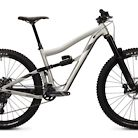 2020 Ibis Ripmo AF GX Eagle Bike