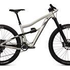 2020 Ibis Ripmo AF NX Eagle Bike