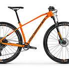 2020 Mondraker Chrono Bike