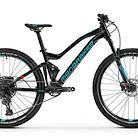 2020 Mondraker Factor 26 Bike