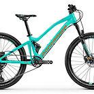 2020 Mondraker Factor 24 Bike