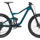 2020 Giant Trance Advanced 1 Bike