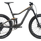 2020 Giant Trance Advanced 2 Bike