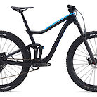 2020 Giant Trance Advanced Pro 29 3 Bike