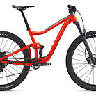 2020 Giant Trance 29 3 Bike