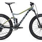 2020 Giant Stance 1 Bike