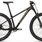 2020 Rocky Mountain Growler 50 Bike