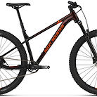 2020 Rocky Mountain Growler 40 Bike