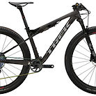 2020 Trek Supercaliber 9.9 AXS Bike