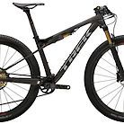 2020 Trek Supercaliber 9.9 Bike