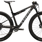2020 Trek Supercaliber 9.8 Bike