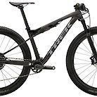 2020 Trek Supercaliber 9.8 Bike