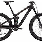 2020 Trek Slash 9.9 X01 AXS Bike