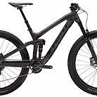 2020 Trek Slash 9.9 XTR Bike
