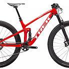 2020 Trek Top Fuel 9.8 XT Bike