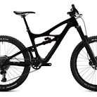 2020 Ibis Mojo HD4 XTR Bike