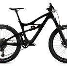 2020 Ibis Mojo HD4 XT Bike