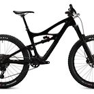 2020 Ibis Mojo HD4 GX Eagle Bike