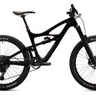 2020 Ibis Mojo HD4 NX Eagle Bike