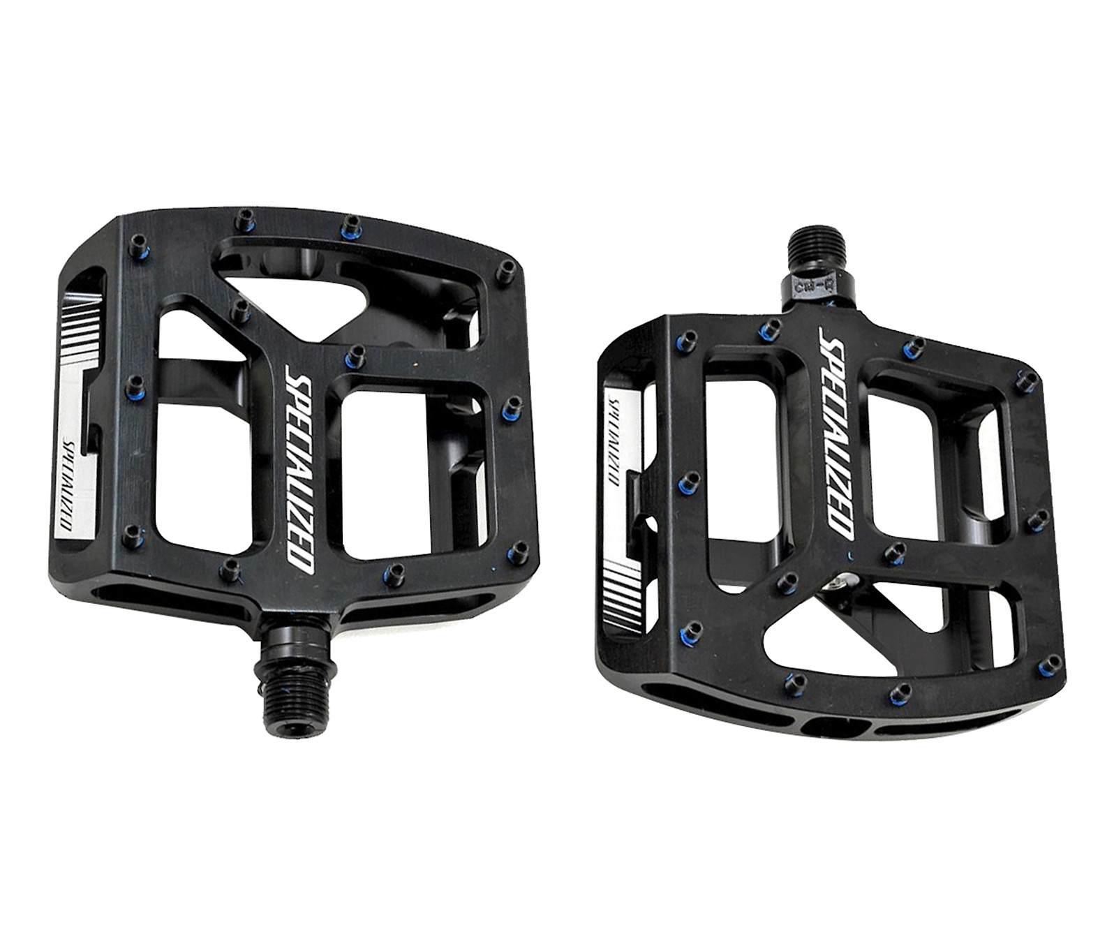 Specialized Bennies Flat Pedal