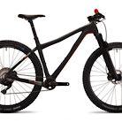 2020 Ibis DV9 XTR Bike
