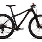 2020 Ibis DV9 SLX Bike