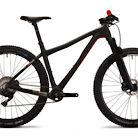 2020 Ibis DV9 X01 Eagle AXS Bike
