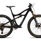 2020 Ibis Mojo 3 XTR Bike