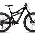 2020 Ibis Mojo 3 XT Bike