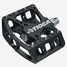 Tioga MX Pro Flat Pedal