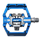 HT Components  D1 Clipless Pedal