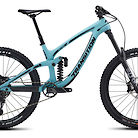 2020 Transition Patrol Coil Carbon GX Bike