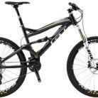 2013 GT Force 1.0 Bike