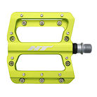 HT Components  AN14A Flat Pedal
