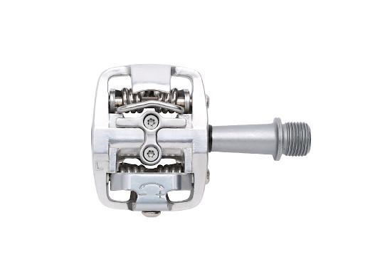 HT 878 - Silver