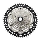 Shimano XT CS-M8100 12-Speed Cassette