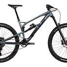 2020 Nukeproof Mega 275 Comp Bike
