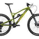 2020 Nukeproof Mega 275 Expert Bike
